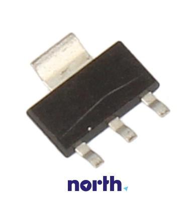 BFG135 Tranzystor SMD SOT-223 (npn) 15V 150mA 7GHz,1