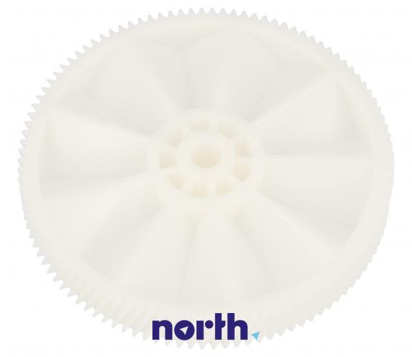 Koło zębate do robota kuchennego Braun 67000898,1