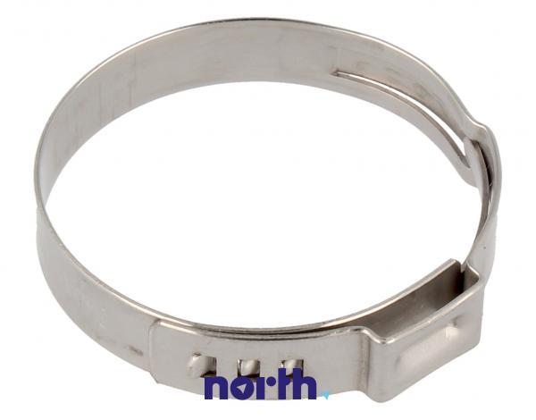 Oetiker | Pierścień zaciskowy wężyka do ekspresu do kawy 16700044,0