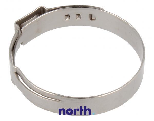 Oetiker | Pierścień zaciskowy wężyka do ekspresu do kawy 16700044,1