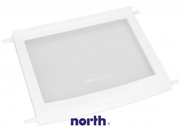 Półka szklana zamrażarki do lodówki AHT32163603,0