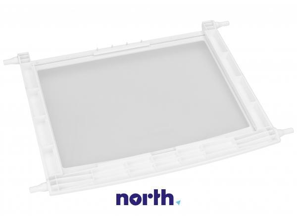 Półka szklana zamrażarki do lodówki AHT32163603,1