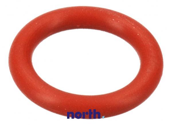 Uszczelka o-ring do ekspresu do kawy Saeco 996530059381,0