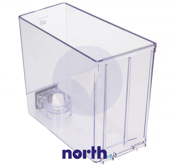 Zbiornik | Pojemnik na wodę do ekspresu do kawy Saeco 996530006619,0