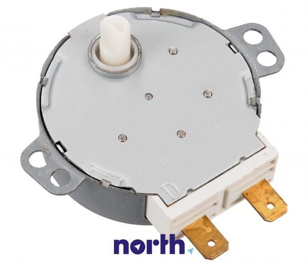 Silnik napędowy TYJ50-8 mikrofalówki Whirlpool 481236158369,1