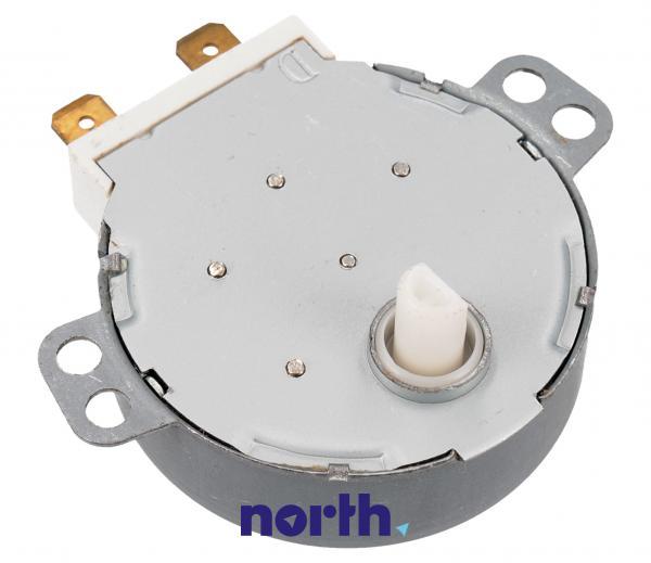 Silnik napędowy TYJ50-8 mikrofalówki Whirlpool 481236158369,2