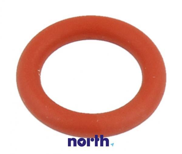 Uszczelka o-ring do ekspresu do kawy Saeco 996530059392,0