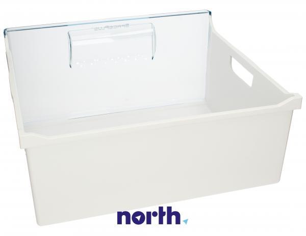 Szuflada | Pojemnik zamrażarki środkowa do lodówki 2426355604,1