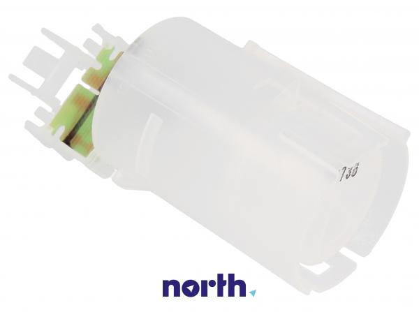 Mikroprzełącznik do suszarki 1366140018,1