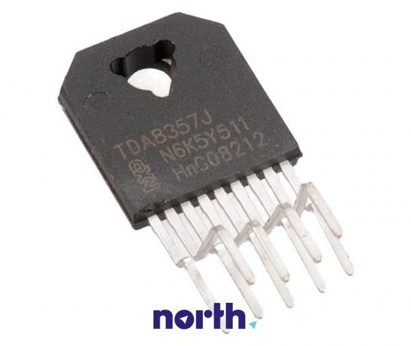 TDA8357J Układ scalony IC,0