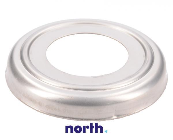 Pierścień uszczelki wału bębna do pralki 268002200,0