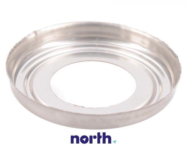 Pierścień uszczelki wału bębna do pralki 268002200,1
