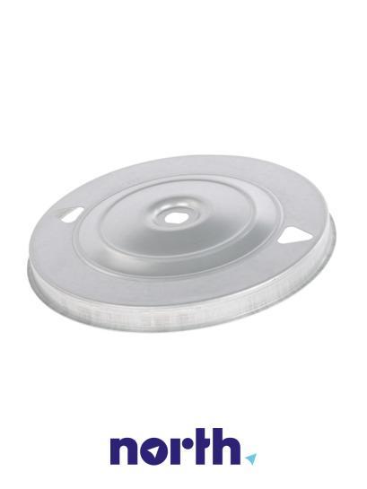 Koło pasowe do pralki 00702574,1