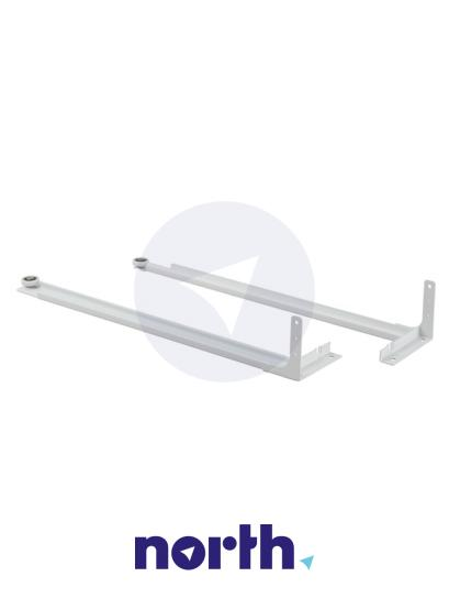 Szyna-ściągacz  BOSCH/SIEMENS 00363364 ,1