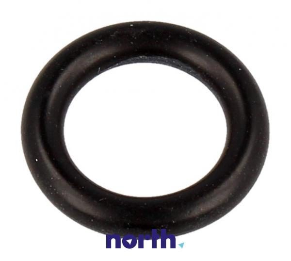 Uszczelka o-ring do ekspresu do kawy Saeco 996530054245,0