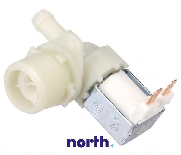 Elektrozawór wody do zmywarki 1886740200,1