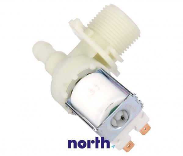 Elektrozawór wody do zmywarki 1886740200,2