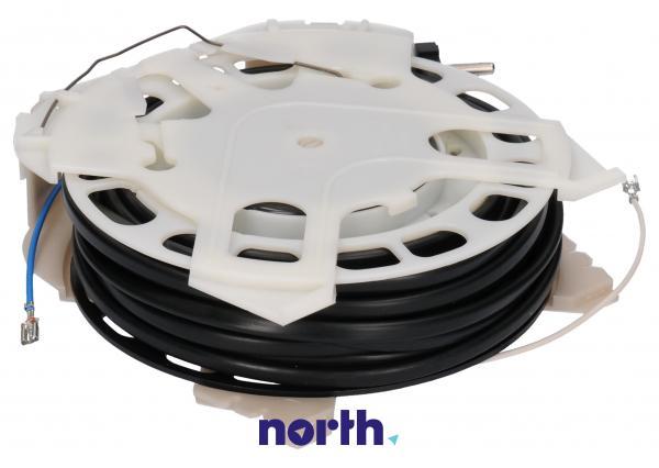 Rolka | Zwijacz kabla z wtyczką do odkurzacza Electrolux 2198347482,0