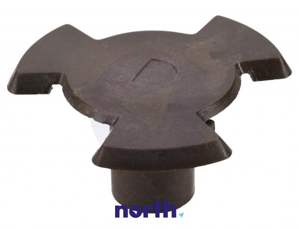 Koniczynka | Mocowanie talerza do mikrofalówki Samsung DE6700140A,1