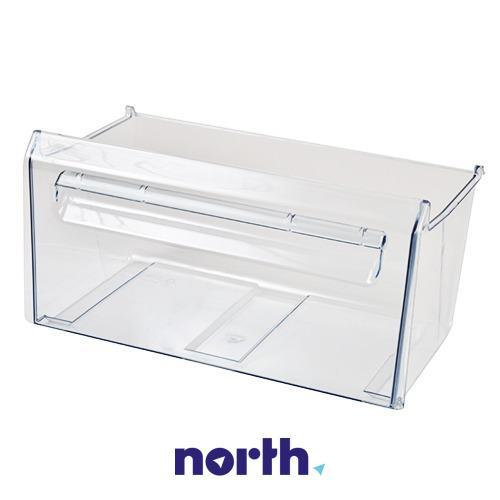 Szuflada | Pojemnik zamrażarki do lodówki 2247086495,1
