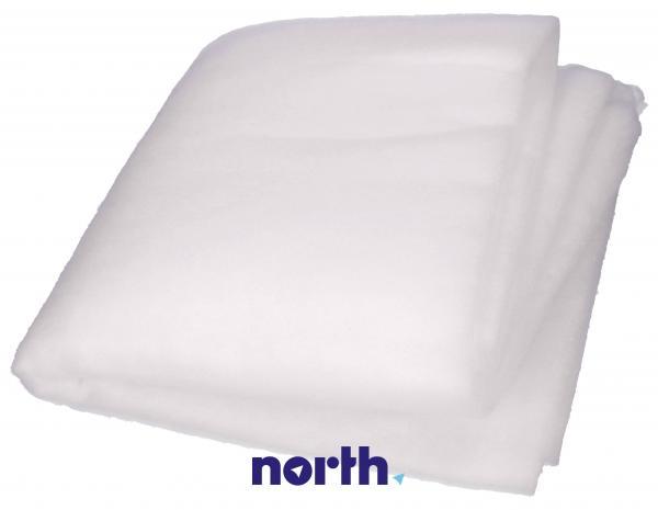 Filtr przeciwtłuszczowy uniwersalny do okapu Electrolux 9029791135,1