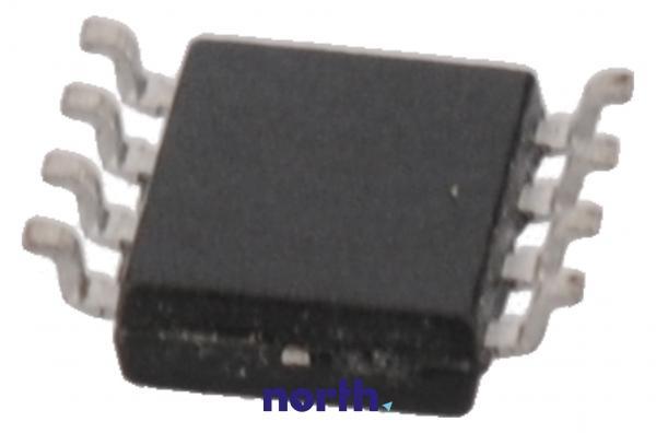 BA4558F Układ scalony IC,0