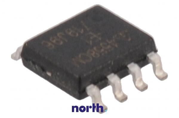 BA4558F Układ scalony IC,1
