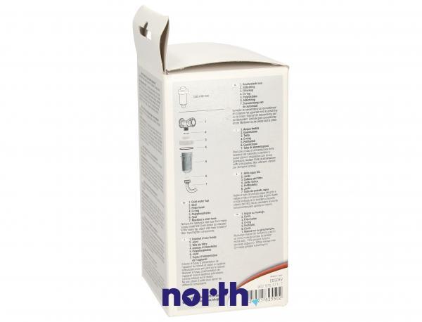 Filtr   Odkamieniacz do pralki i zmywarki Electrolux 9029765717,1