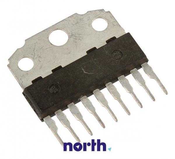 TDA7056B Układ scalony IC,1