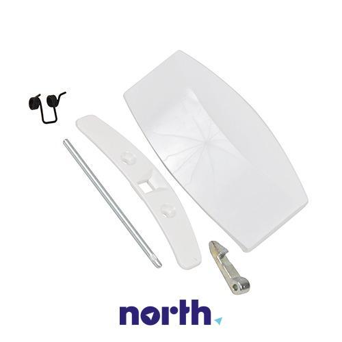 Rączka | Uchwyt drzwi do pralki 4055093480,0