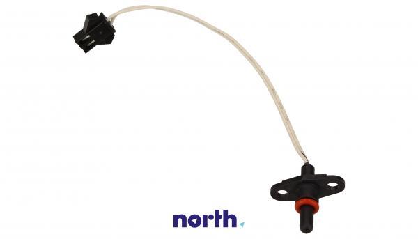 Sensor | Czujnik temperatury NTC do zmywarki 34420117,0