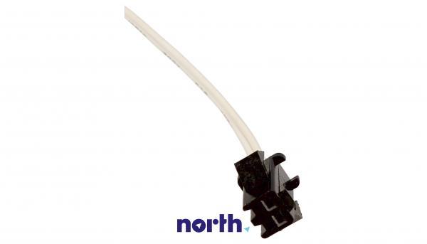 Sensor | Czujnik temperatury NTC do zmywarki 34420117,2
