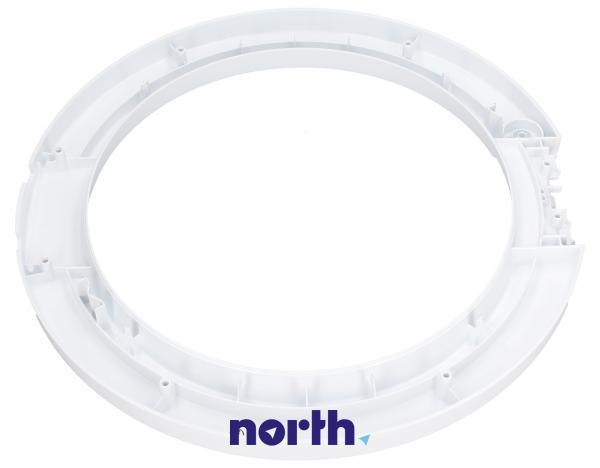 Obręcz | Ramka zewnętrzna drzwi do pralki Electrolux 1108252006,1