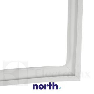 Uszczelka drzwi chłodziarki do lodówki Electrolux 50218891005,2