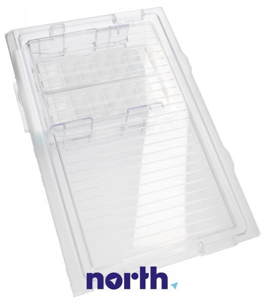 Półka plastikowa zamrażarki do lodówki AHT32935901,0