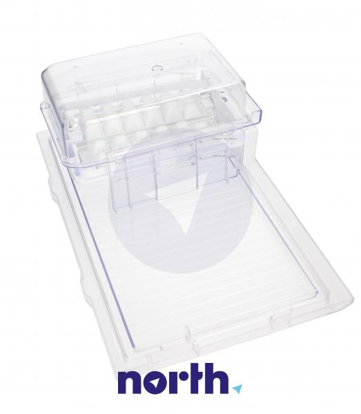 Półka plastikowa zamrażarki do lodówki AHT32935901,1