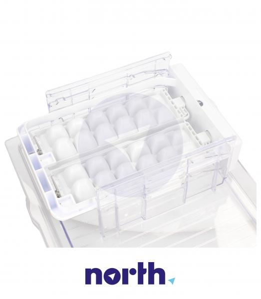 Półka plastikowa zamrażarki do lodówki AHT32935901,2