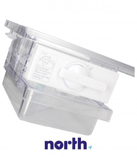 Półka plastikowa zamrażarki do lodówki AHT32935901,3