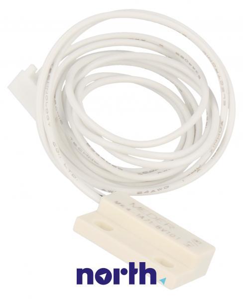 Sensor | Czujnik stanu wody do ekspresu do kawy 996530039513,0