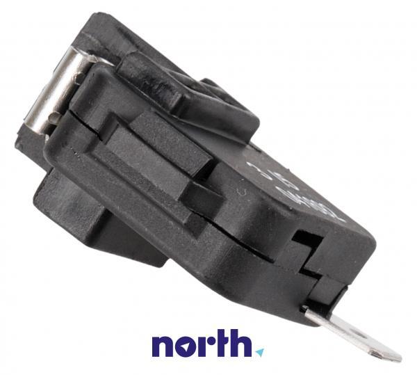 Przekaźnik | Starter rozruchowy pompy myjącej PTC do zmywarki 00187156,2