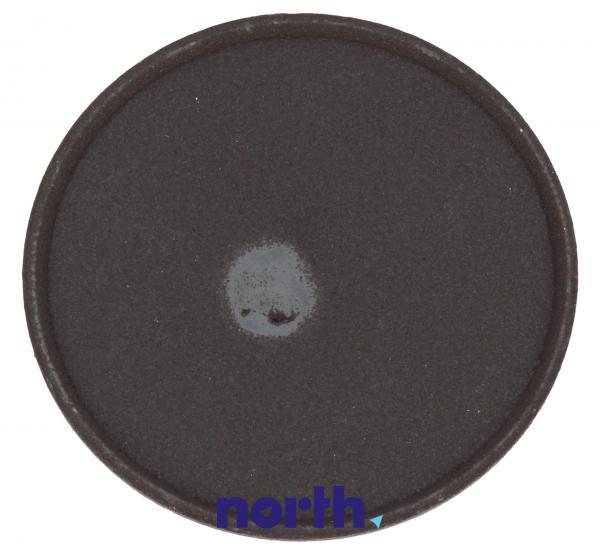 Nakrywka | Pokrywa palnika dużego do kuchenki 201050767,1
