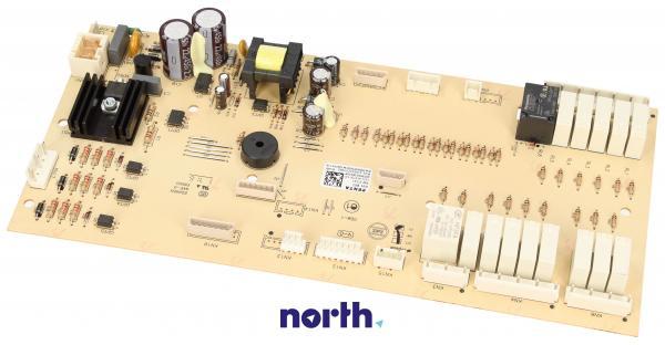 4390000385 Moduł elektroniczny ARCELIK,1