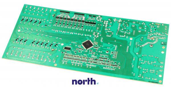 4390000385 Moduł elektroniczny ARCELIK,2