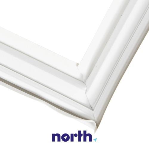 Uszczelka drzwi zamrażarki do lodówki 2248016053,0