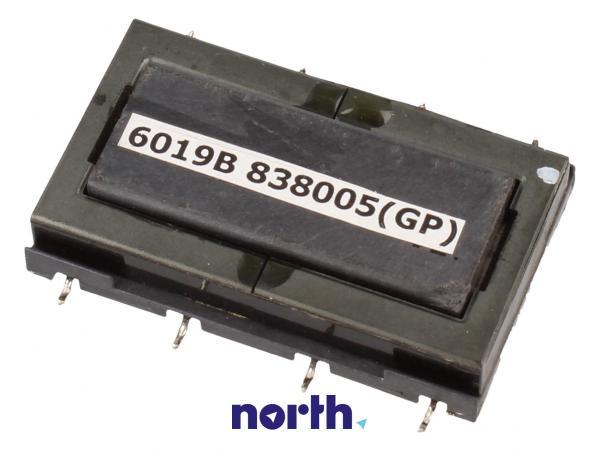 6019B Trafo CCFL inwertera,0