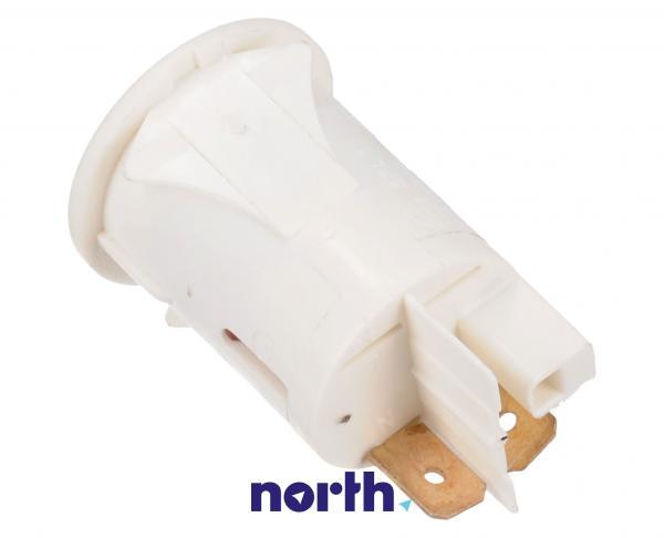 Klawisz | Przycisk włącznika do pralki 522006300,1