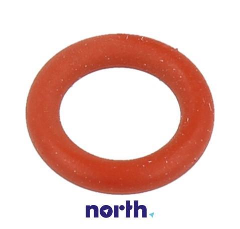 Uszczelka o-ring do ekspresu do kawy 996530063887,0