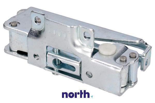 Zawias drzwi (górny lewy / dolny prawy) do lodówki Ardo 246009700 Hettich,2