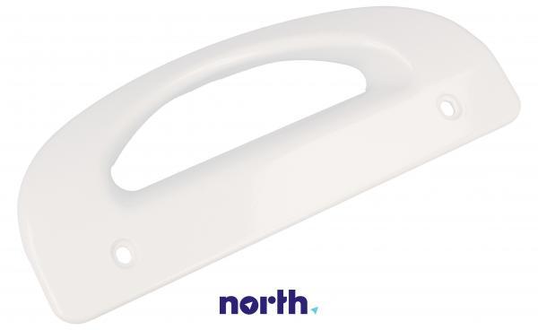 Rączka | Uchwyt drzwi lodówki Electrolux 960012896,1