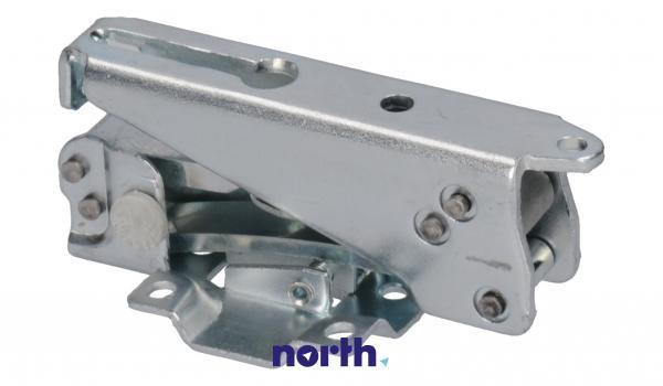 Zawias drzwi (górny prawy / dolny lewy) do lodówki Ardo 246009800 Hettich,0